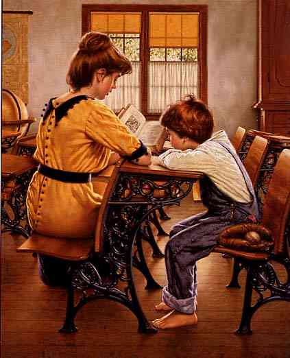 http://ogni-s.ru/files/storage/images/guvernantka-1.jpg