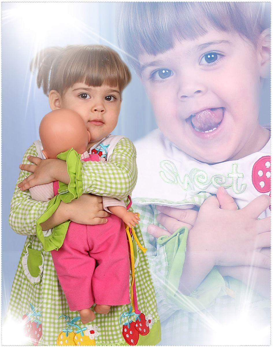 Детей фото и съемка